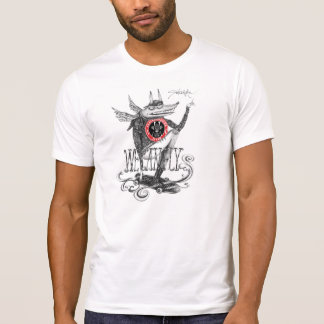 Camiseta Saki Murakami X Japão Skateboarding
