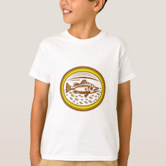 Camiseta Sal-água-barramundi-lado-OVAL