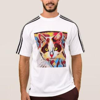 Camiseta Salgueiro Art23