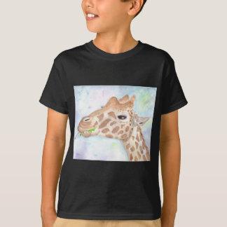 Camiseta Sally