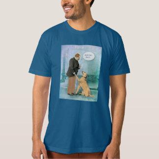 Camiseta Salto de Achilles