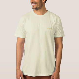 Camiseta Salvar o t-shirt de Beez