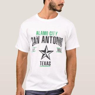 Camiseta San Antonio