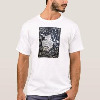 Camiseta Sansonetti Homem (1977)