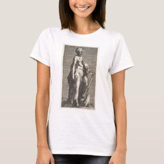 Camiseta Santo Jude (ou santo Matthias)