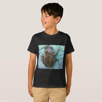 Camiseta Sapo de árvore cubano