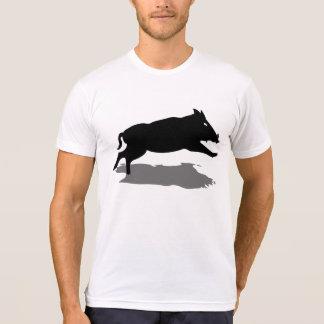 Camiseta Sardinia, Cinghiale - javali (t-shirt)