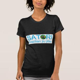 Camiseta Satori BJJ