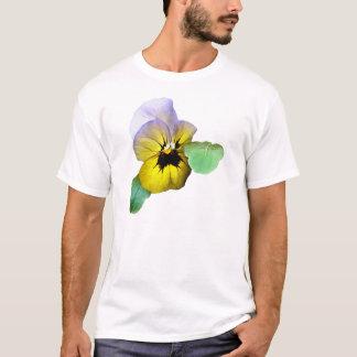 Camiseta Saudação do amor perfeito