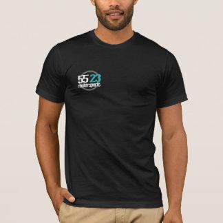Camiseta Savanna RX-7 FB