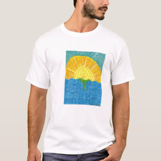 Camiseta scan0003