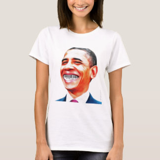 Camiseta sCan -Prism