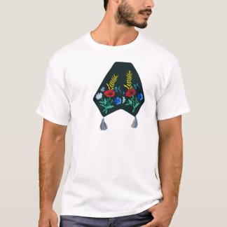 Camiseta Schlips