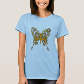 Camiseta Schmeterling