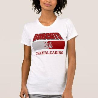 Camiseta Schroeder, Catherine