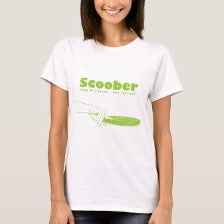 Camiseta Scoober