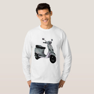 CAMISETA SCOOTER-4