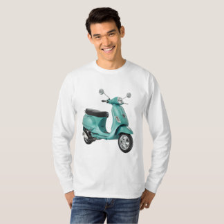 CAMISETA SCOOTER-5