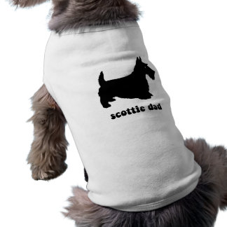 Camiseta Scottie legal