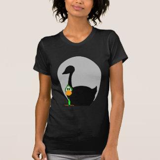 Camiseta Se somente