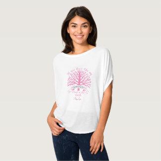 Camiseta Se você não gosta de minha faísca - Bling Life™
