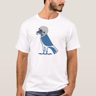 Camiseta seahawk