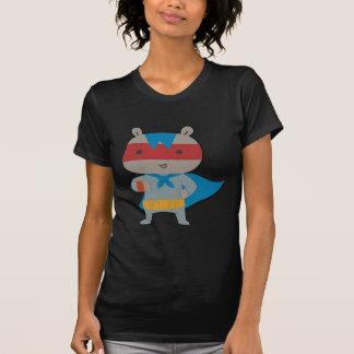 Camiseta SEAN IMPRESSIONANTE: Super
