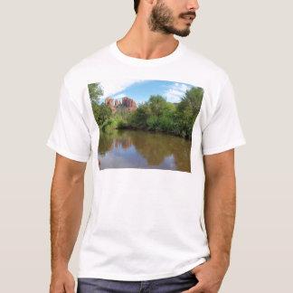Camiseta Sedona