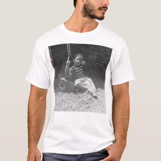 Camiseta sega tony