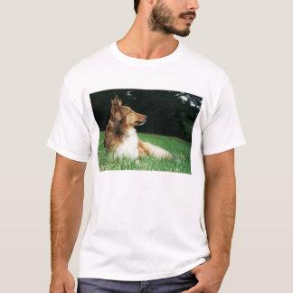 Camiseta Segunda-feira Chien