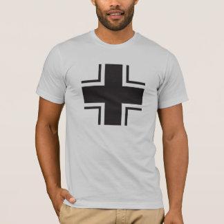 Camiseta Segunda guerra mundial de Luftwaffe