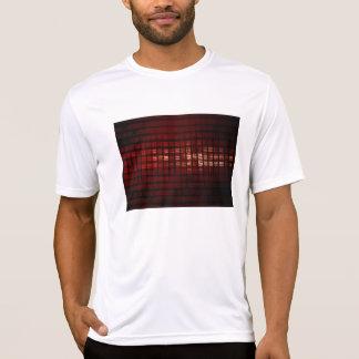 Camiseta Segurança de Digitas e fiscalização do guarda-fogo