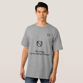 Camiseta SEJA original