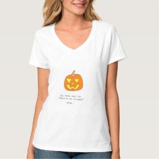 Camiseta Seja t-shirt da mina