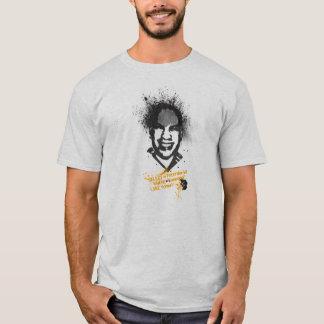 Camiseta Selecione de