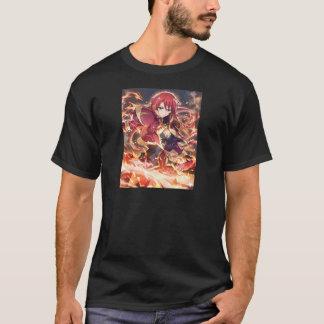 Camiseta Selesia Upitiria