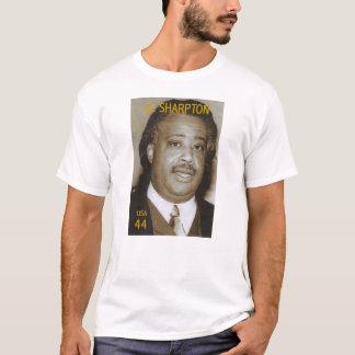 Camiseta selo do arpton de Rev.Al.Sh