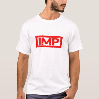Camiseta Selo do Imp