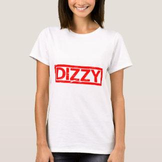 Camiseta Selo tonto