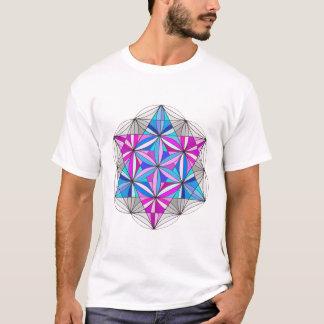 Camiseta Semente da unidade