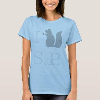 Camiseta Semi-Permanente