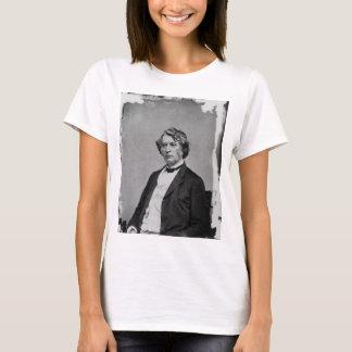 Camiseta Senador republicano Charles Sumner de