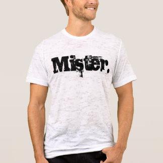 Camiseta Senhor