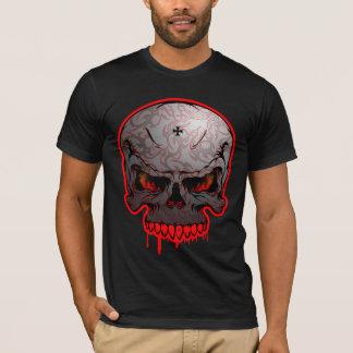 Camiseta Senhor Crânio