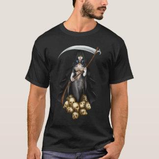 Camiseta Senhora Ceifeira