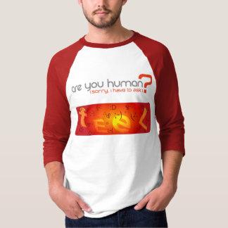 Camiseta Sensação - t-shirt de Captcha dos Emoticons