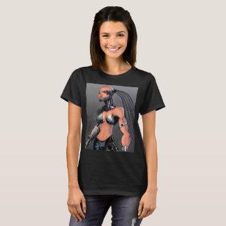 Camiseta Sentinela
