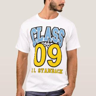 Camiseta Sequaz de Elizabeth