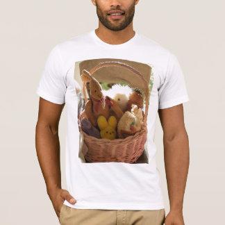 Camiseta Séquito