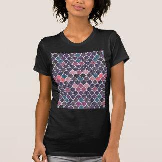 Camiseta sereia XI